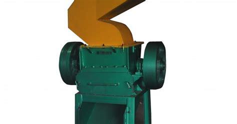 Pompa Air Mini Malang aneka ragam mesin dimalang mesin penghancur plastik