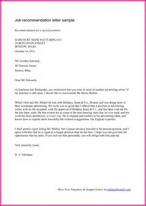 work reference template uk work reference template uk cover letter templates