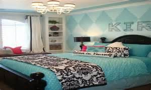 Tiffany blue bedroom ideas dream bedrooms for teenage girls cute