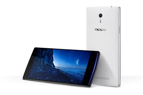 Lenovo Oppo how to import a smartphone from lenovo oppo and more digital trends