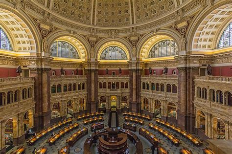 library of congress reading room library of congress reading room flickr photo