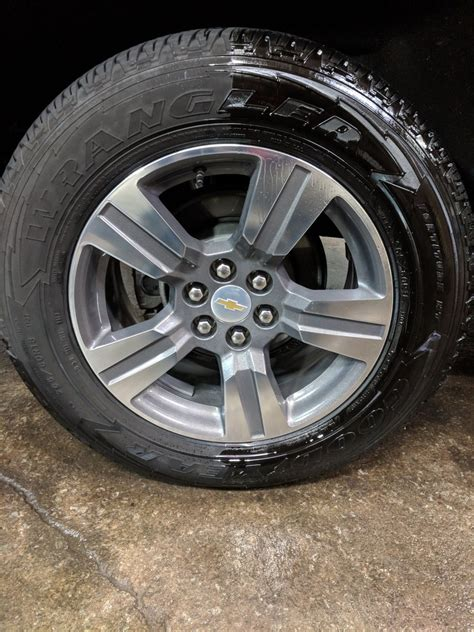 super seal tire dressing  gal car cleen systems