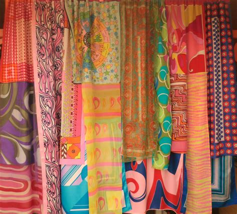 Bohemian Style Curtains What S Your Sign Handmade Curtains