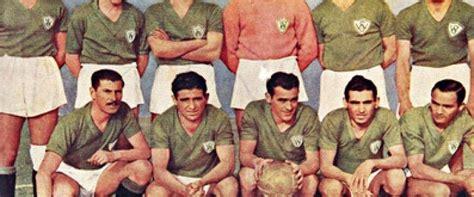 el origen del nombre santiago wanderers sitio oficial epoca amateurs parte 2 el origen del verde en la camiseta