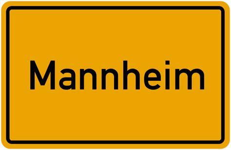 banken in mannheim mannheim stra 223 enverzeichnis stadtteile bezirke und