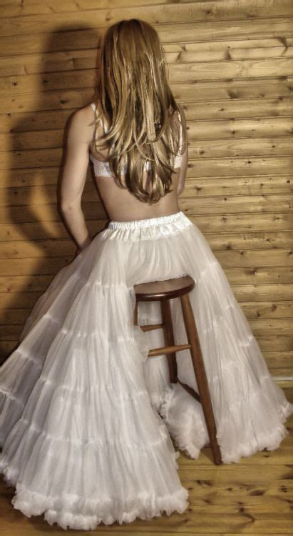 petticoat punishment very long hair 248 best images about slips on pinterest
