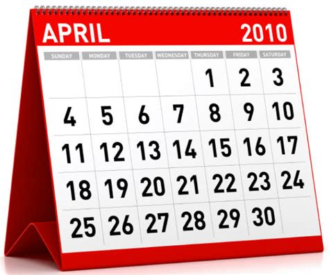 Calendar History A Global World Calendar Holidays Around The