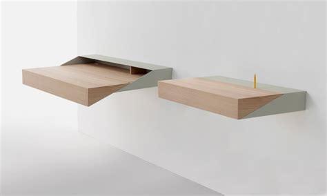 Kitchen decoration tips, wall mounted desk wall mounted drop down desk. Interior designs Artflyz.com