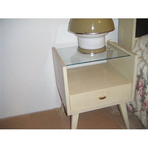 retro bedroom suite retro bedroom suite white washed allsold ca buy sell used office furniture calgary