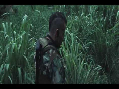 film perang tears of the sun tears of the sun music video unbreakable fireflight