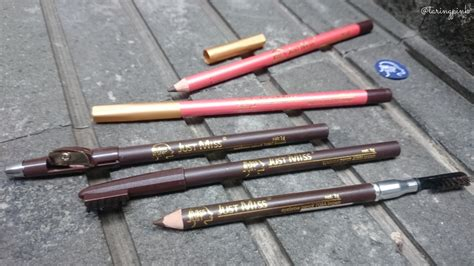 Pensil Alis Paling Murah 5 pensil alis rekomendasi vlogger indonesia ini dijamin bikin alismu cetar idn times