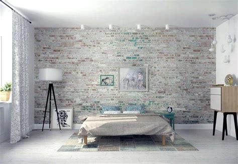 Gray Brick Wall Gray Brick Wall Background ? merrilldavid.com