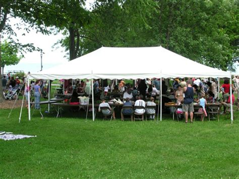 Elmo Table And Chairs Tent Rentals Nj Canopy Rental Nj Party Rentals Nj Party