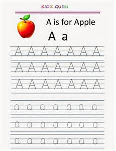 kindergarten worksheets printable tracing worksheet