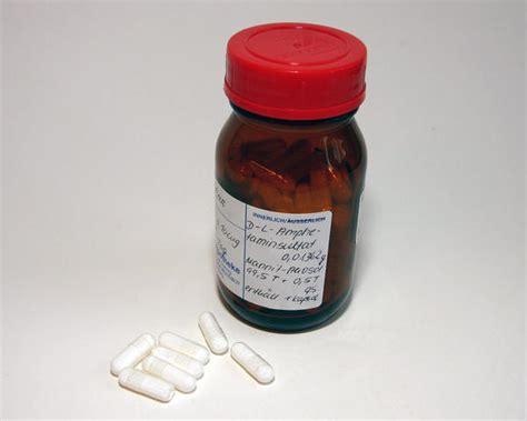 Test Detox Meth by Hetamines Vs Methhetamines Doctor Answers On Healthtap