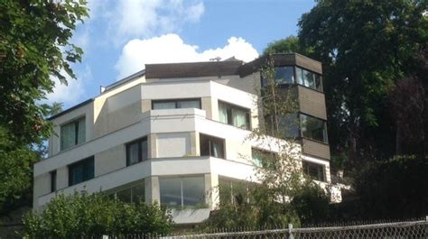 neymar house psg star neymar moves into an amazing house in yvelines