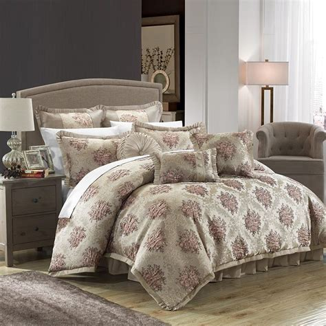 most comfortable bedding sets 17 best ideas about vintage bedding set on pinterest