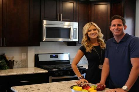 Hgtv Flip Or Flop Sweepstakes - hgtv and flip or flop sweepstakes williamson source