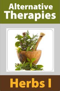 New York Occupational Therapists Continuing Education