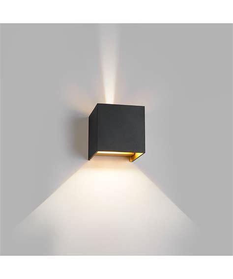 mini light up box box mini up v 230 gle sort guld light point