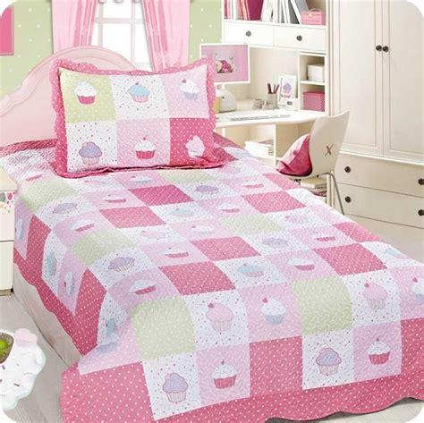 Bantal Pink 09 colcha patchwork infantil aplique pesquisa patchwork search and