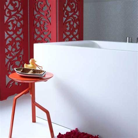 24 valentine s day bathroom d 233 cor ideas digsdigs
