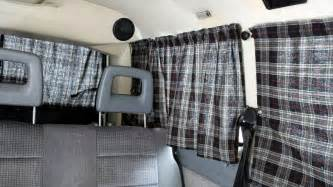 westfalia curtains vanagon curtains gopelling net