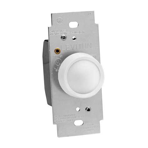 install dimmer switch canada newwiringdiagram us