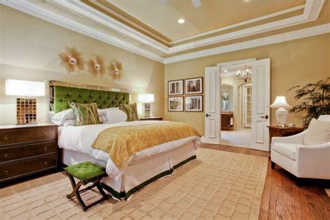 master bedroom designs with french doors bathroom door frustration and solution turn bi fold doors