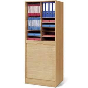 classeur bois a rideaux hauteur 170 x 70 cm h 234 tre jpg 174