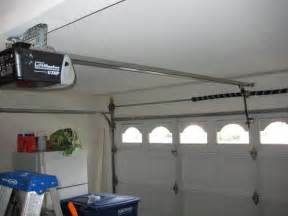 liftmaster garage door opener hac0