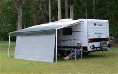 caravan awnings wanted 8 useful caravan accessories aussie leisure loans