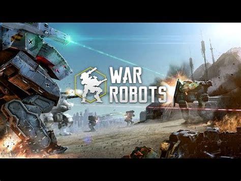 aptoide war robots war robots download apk for android aptoide