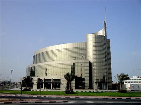 emirates headquarters emirates development bank head quarters dubai dar
