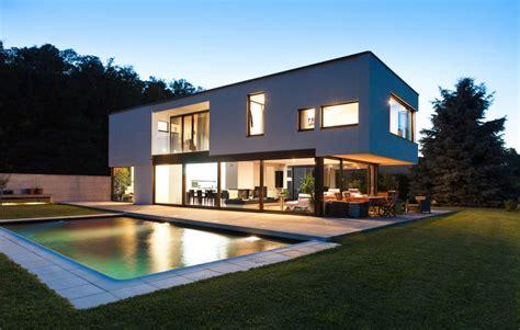 patio and pool lighting hometalk