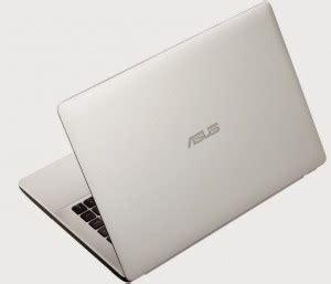 Laptop Asus I5 Dibawah 6 Juta daftar harga laptop asus di bawah 6 juta desember 2017