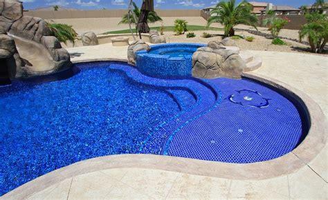 remodeling pool finishes swimmingpool com