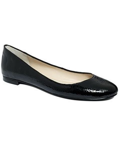 Flat Shoes R 30 by 61 Best Images About S Professional On