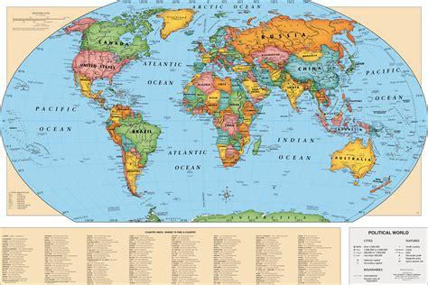 world map image with latitude and longitude latitudes and longitudes of us cities images