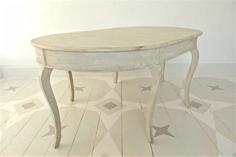 swedish rococo dining table trendfirst