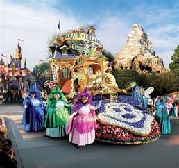 Rooms To Go Kids Disney by Disneyland 174 California Adventure 174 Park Rides Amp Shows
