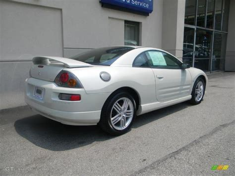 white mitsubishi eclipse the gallery for gt mitsubishi eclipse 2003 white