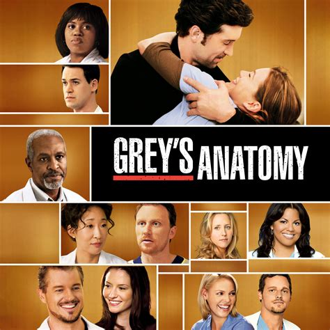 song in grey s anatomy grey s anatomy the event