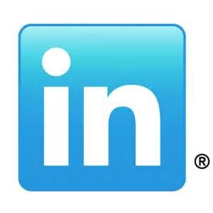 Ignition Partners Linkedin Linkedin Wil Digitale Identiteit Worden Voor Elke