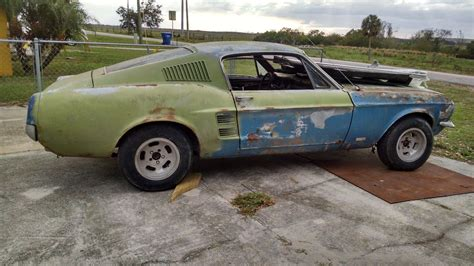 1967 mustang gta fastback for sale 1967 ford mustang fastback gta classic ford mustang 1967