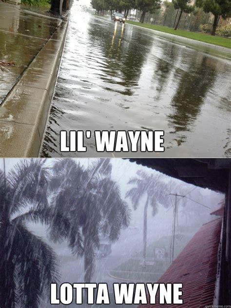 Lil Wayne Memes - lil wayne lotta wayne misc quickmeme