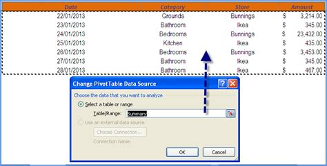 tutorial vba excel 2013 indonesia blog archives filecloudskin