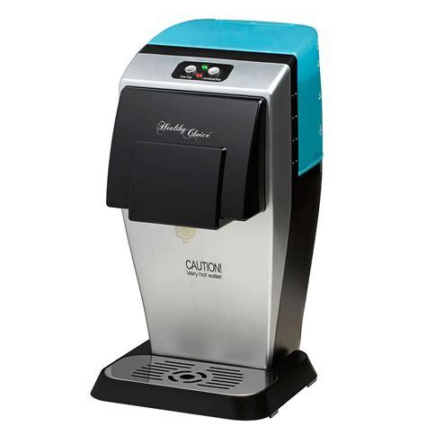 Coffee Boiler instant heating 1 8l water boiler dispenser coffee tea