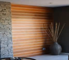Fixing Shiplap Timber Cladding Interior Wall Linings