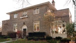 Hillary Clinton Childhood Home by Who Is Hillary Clinton Biographer Carl Bernstein On Her